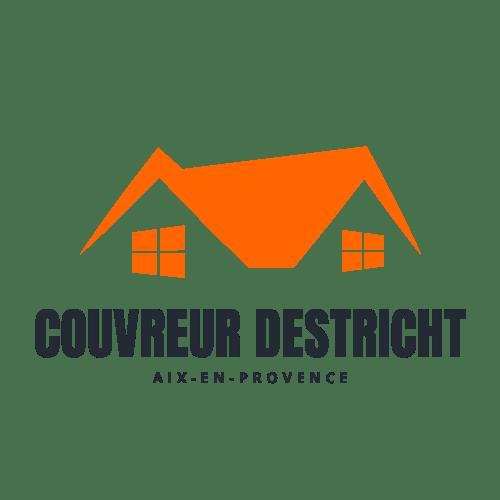 Logo Couvreur Aix-en-Provence